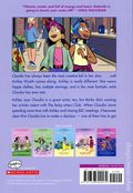 Baby-Sitters Club GN (2015- Scholastic) Full Color Edition 9-1ST