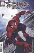 Amazing Spider-Man (2018 6th Series) 58B