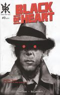 Black of Heart (2020 Source Point) 3