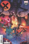 X-Men (2019 Marvel) 17B