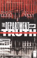 Department of Truth (2020 Image) 5A