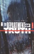 Department of Truth (2020 Image) 5D