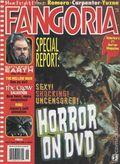 Fangoria (1979-2015 O'Quinn Studios) 1st Series 193