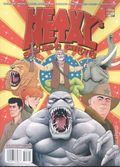 Heavy Metal Magazine (1977) 303B