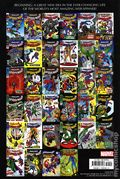 Amazing Spider-Man Omnibus HC (2016 Marvel) 3rd Edition 2A-1ST