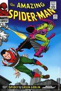 Amazing Spider-Man Omnibus HC (2016 Marvel) 3rd Edition 2B-1ST