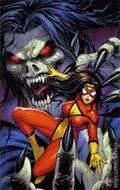 Spider-Woman (2020 Marvel) 1COMICKINGDOM.B