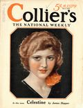 Collier's (1888-1957 Crowell-Collier Publishing) Jun 2 1923