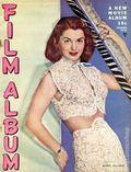 Film Album (1948 Select Publications) Vol. 1 #1