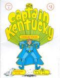 Captain Kentucky Collection (1981) 1