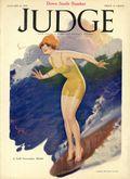 Judge (1881-1947 Judge Publishing) 2152