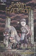 Jovas Harvest (2005) 1A