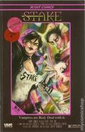 Stake (2021 Scout Comics) 1C
