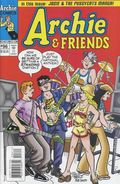 Archie and Friends (1991) 96