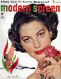 Modern Screen Magazine (1930-1985 Dell Publishing) Vol. 38 #4