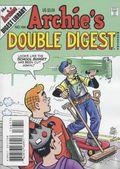 Archie's Double Digest (1982) 166