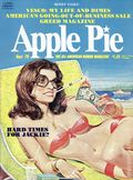 Apple Pie (1975-1976 Lopez) 4