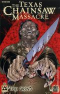 Texas Chainsaw Massacre Grind (2006) 3A