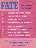 Fate Magazine (1948-Present Clark Publishing) Digest/Magazine Vol. 19 #9