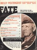 Fate Magazine (1948-Present Clark Publishing) Digest/Magazine Vol. 20 #3