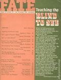 Fate Magazine (1948-Present Clark Publishing) Digest/Magazine Vol. 28 #5