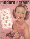 Modern Screen Magazine (1930-1985 Dell Publishing) Vol. 44 #3