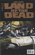 Land of the Dead (2005) 4A