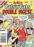 Archie's Pals 'n' Gals Double Digest (1995) 35