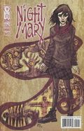 Night Mary (2005) 5