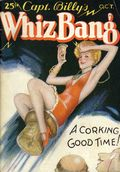 Captain Billy's Whiz Bang (1919-1936 Fawcett) 130