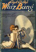 Captain Billy's Whiz Bang (1919-1936 Fawcett) 47