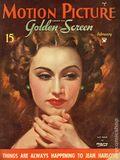 Motion Picture Magazine (1911-1978 MacFadden) Vol. 49 #1