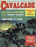 Cavalcade (1957-1980 Skye-Challenge) Vol. 2 #5