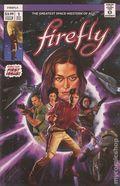 Firefly (2018 Boom) 1SLABCITY