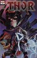 Thor (2020 6th Series) 1WALMART