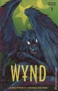 Wynd (2020 Boom) 1G