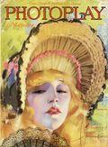 Photoplay (1911-1936 Photoplay Publishing) 1st Series Vol. 18 #3