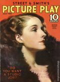 Picture Play (1915-1941 Street & Smith) Vol. 34 #5