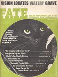 Fate Magazine (1948-Present Clark Publishing) Digest/Magazine Vol. 23 #3