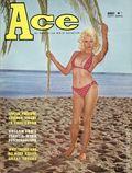 Ace (1957-1982 Four Star Publications) Vol. 5 #2
