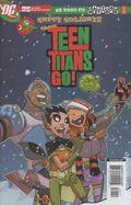 Teen Titans Go (2004) 25