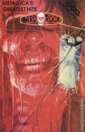 Metallica's Greatest Hits (1993 Revolutionary) 1