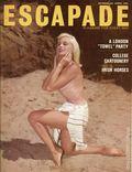 Escapade (1955-1983 Dee Publishing) Vol. 6 #6