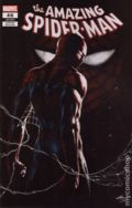 Amazing Spider-Man (2018 6th Series) 46UNKNOWN/SLH.A