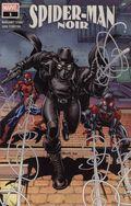 Spider-Man Noir (2020 Marvel) 1WALMART