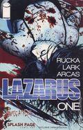 Lazarus (2013 Image) 1COMICASYLUM