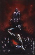 Thor (2020 6th Series) 7UNKNOWN/TRADERS/SLH.B