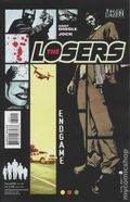 Losers (2003) 30