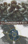 Surrogates (2005) 3