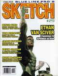 Sketch Magazine (2000) 29